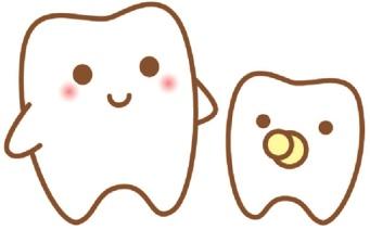 「イラスト 乳歯 無料」の画像検索結果