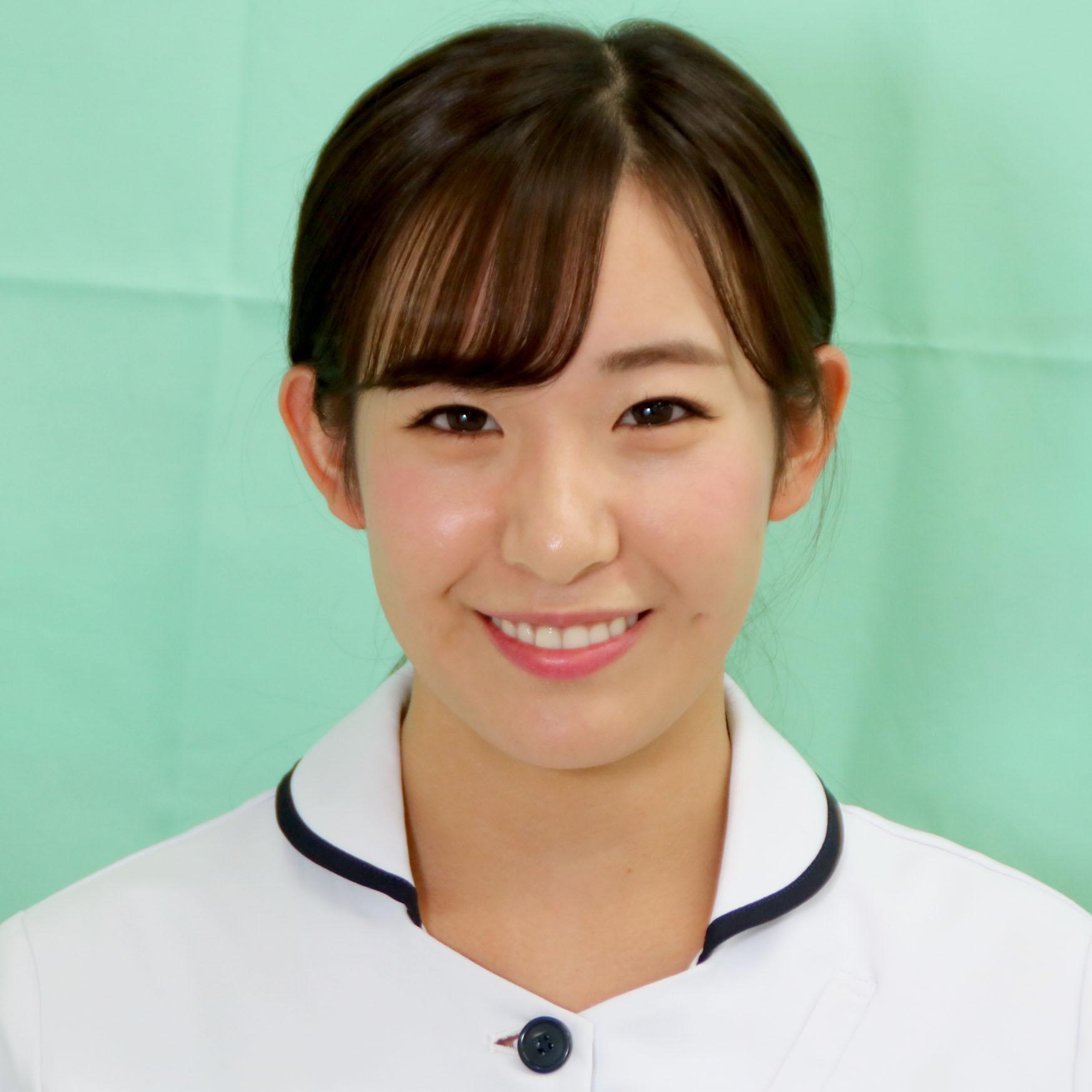 furukawa_dh